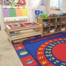 Happy Hands Early Learning Academy's Photo