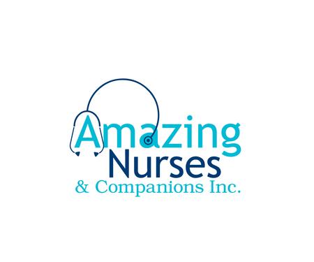 amazing nurses companions inc care com casselberry fl home care