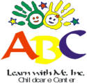 ABC Learn with Me, Inc.'s Photo