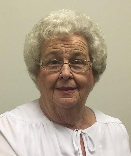 Distinguished Senior Services, Inc - Care com Kernersville
