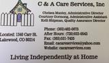 C & A Care Services, Inc.'s Photo