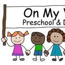 On My Way Preschool & Daycare's Photo