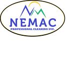 NEMAC's Photo