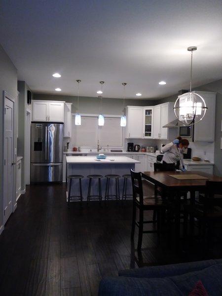 MC'S Organic Housekeeping Services LLC - Care.com ...
