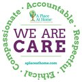 Photo for Full And Part Time Caregivers And CNAs - Immediate Start!