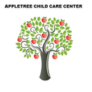 APPLETREE CHILDCARE CENTER's Photo
