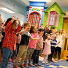 Mount Paran Christian School Preschool's Photo
