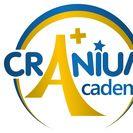 Cranium Academy's Photo