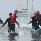 Santa Barbara Surf Adventures's Photo
