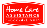 Home Care Assistance of Bethesda, MD's Photo