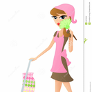 Herrings Housemaids  &  Cleaning  Services's Photo