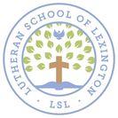 The Lutheran School of Lexington's Photo
