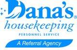 Dana's Housekeeping Personnel Service's Photo