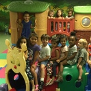 funtastic daycare center's Photo