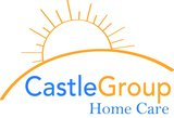 Castle Group Home Care's Photo