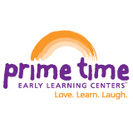Prime Time Child Care Center-East Rutherford's Photo
