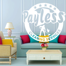 Payless Cleaning Services's Photo