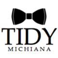 Tidy Michiana's Photo