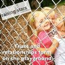 Raising Stars Child Care's Photo