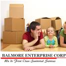 Balmore Enterprise Corporation's Photo