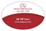 Photo for Home Health Weekend Case