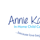 Annie Kares In-home Child Care's Photo