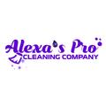 Alexa's Pro-Cleaning Company LLC's Photo