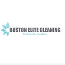 Boston Elite Cleaning's Photo