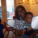 Shelia's Home Daycare's Photo