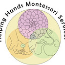 Helping Hands Montessori Services's Photo