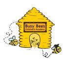 Busy Bee's Children's Academy's Photo