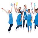 All Care Cleaning Service's Photo