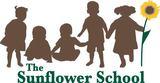 The Sunflower School's Photo