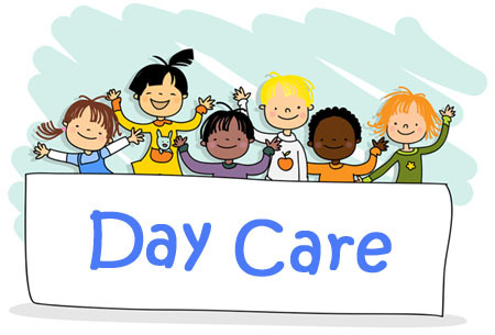Image result for Day Care