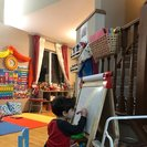 Learn N' Play Home Childcare's Photo