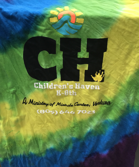 Children's Haven Camp - Care com Ventura, CA
