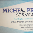 Michel Prestige Services's Photo