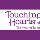 Touching Hearts at Home's Photo
