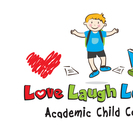 Love Laugh Learn - Academic Child Care's Photo