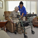 Help Home-Care Agency's Photo