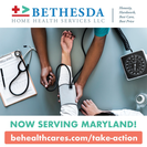 Bethesda Home Health Services llc's Photo