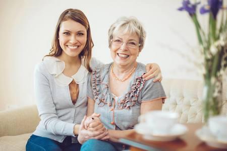 Cottage Caregivers - Care com Hingham, MA Home Care Agency