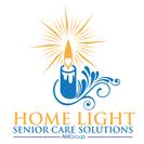 Home Light Senior Care Solutions's Photo