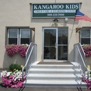 Kangaroo Kids Child Care and Learning Center's Photo