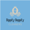 Bippity Boppity Cleaners's Photo