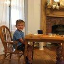 Silver Spruce Montessori School's Photo