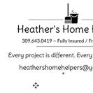 Heather's Helpers's Photo