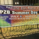 Peaceful Zion Summer Camp's Photo