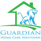 Guardian Home Care Solutions's Photo