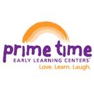 Prime Time Child Care Center-Edgewater's Photo